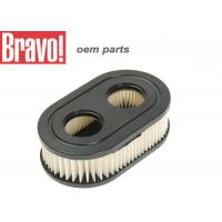 Quality Aftermarket Lawn And Garden Equipment Parts Chainsaw Air Filter 0000-120-1654 for sale