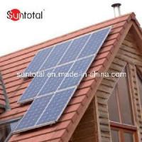 Quality Photovoltaic Solar Panel for sale