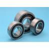 Buy cheap Anti Vibration Waterproof Ball Bearing Multi Purpose High Limiting Speed from wholesalers