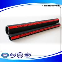 Quality Oil Suction & Discharge Hose for sale