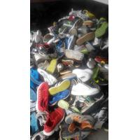 Quality USED SHOES for Kenya Market for sale