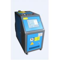 High Temperature Runner Model Water Temperature Controllers With Alarm System