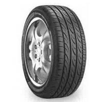 Quality Semi-Steel Radial Ply Tyre, Passenger Tire, 195/60r14 for sale