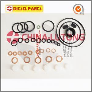 Quality Diesel Engine Car Parts Repair Kits-Ve Pump Rebuid Kits for sale