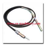 Quality Concrete Vibrator 32pendulum 38pendulum 45pendulum 60 pendulum hot sale in Kenya algeria phillipines algeria tanzania for sale