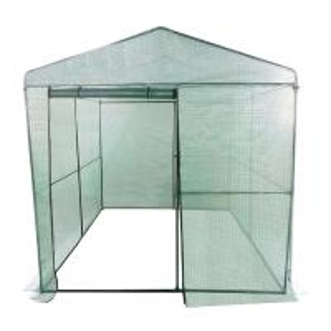Quality Gardeman Walkin Greenhouse Greenhouse Warmhouse for sale