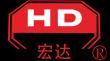 Hongda Engineering Plastics Factory