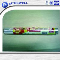 Quality high quality automatic aluminum foil paper roll rewinder with CE for sale
