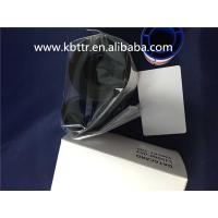 Quality Compatible YMCKT color ribbon for datacard sd260 sd360 printer for sale