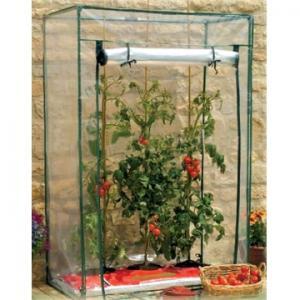 Quality cold frame mini greenhouse (HX52040A) for sale