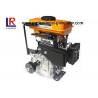 China 105cc Air Cooling Small Diesel Engine 3HP with 100% Parts Supply 4 Stroke 1 Cylinder on sale