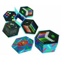 Buy Stationery Set at wholesale prices
