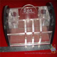 Quality best makeup organizer for sale