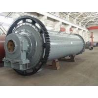 Buy Big Gear for three roller mill High-Precision and High Quality Helical Gear at wholesale prices