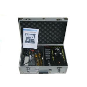China VR3000 Long Range King Gold Detector on sale