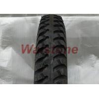 Quality 4.50-14 14 Inch Diameter Bias Agricultural Tractor Tires / Agricultural Tyres for sale