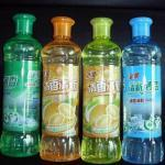 Quality ToBo total effective dishwashing liquid for sale