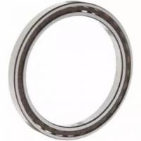 timken rw207ccra for sale