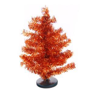 China Customized Christmas Tree custom christmas tree ornament Artificial Christmas Tree on sale