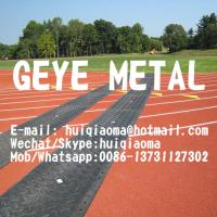 Quality HDPE Plastic Access Deck, Temporary Road Mats, Portable Roadways, Ground Access Mats for sale