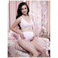 China maternity belly support panties on sale