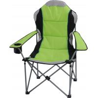 Quality Folding Chair Luxury Relax Chair Home Back Chair Folding Beach Chair Folding Chair Folding Armrest Chairs for sale