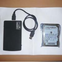 Quality MB STAR 2011.01  Diagnostic Software for sale