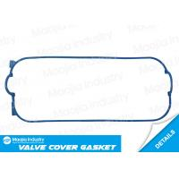 China F22A1 F22A4 F22A6 Engine Valve Cover Gasket , Honda Accord Prelude Valve Cover Gasket on sale