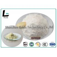 Raw Powder Testosterone Phenylpropionate Testosterone Anabolic Steroid  Bulking Cycle
