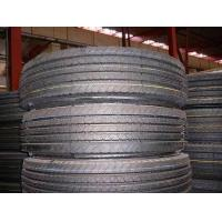 Quality All Steel Radial Truck Tyres for sale