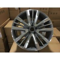 Quality Ford Replica Alloy Wheels 20x8.5 Kin -5313 , 20 Inch Alloy Wheels Lightweight for sale