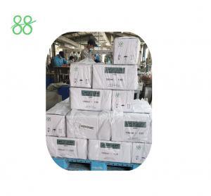 Quality Veratrine 0.5%SL Broad Spectrum Pesticide for sale