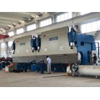 Buy cheap Road High Mast Production Line CNC Press Brake Bending Pole Machines CE and CQC from wholesalers
