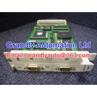 Buy cheap Original New Honeywell 10101/2/3 FAIL-SAFE DI MODULE - grandlyauto@163.com from wholesalers