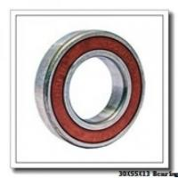 30x55x13 bearing for sale