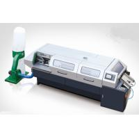 Quality 3D 4D 5D Elliptic Book Making Machine Automatic Feeding Electric Binding Machine for sale