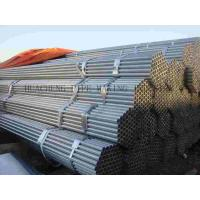 Quality ASTM A179 ASTM A199 Cold Drawn Seamless Heat Exchanger Tube Thin Wall for sale