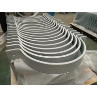 Quality Castings / Forgings During Production Check Within 24 Hours Arrangement for sale