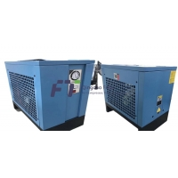 Quality Refrigeration Compressor Compressed Air Treatment Equipment for sale