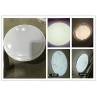 Quality Cool White Ceiling Mounted Led Lights Smd2835 Surface Mounted Energy Saving for sale