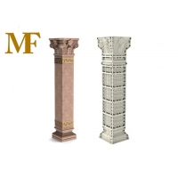 China Concrete Pillar Mold 12 Construction Formwork Accessories on sale