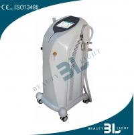 Quality Large Screen Strong Power E - Light IPL RF Beauty Machine Lightweight for sale