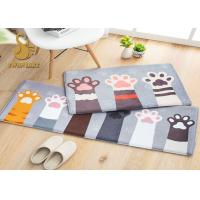 Quality Home Designs Standard Office Chairs Custom Living Room Floor Mat Rugs for sale