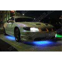 Quality LED UnderBody Car Lighting Kits for sale