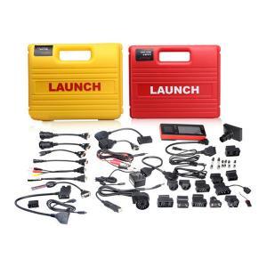 Buy Original Launch X431 Diagun 3 X-431 Diagun III Auto Diagnostic Tool Update Via Internet at wholesale prices