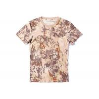 Buy Mandrake Cool Tactical T Shirts Army Style Quick Drying Short Sleeve For Unisex at wholesale prices