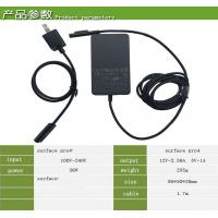 Buy cheap 100% Genuine 48W Replacement Laptop Power Adapter RT/1/2 With 5V 1A USB Power Port product