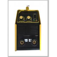 Quality High Efficiency Portable ARC Welding Machine Multi Function CKD Service for sale