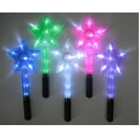 China Creative Promotional Gift Toy glow sticks for  celebration festivities ceremony item on sale
