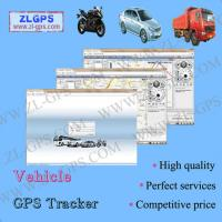 China best gps vehicle tracking system for 900s on sale